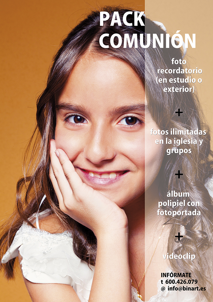 comunion_1_b