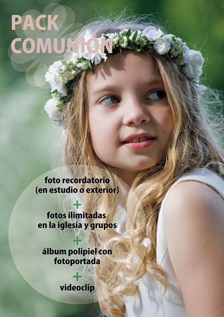 comunion_2_B