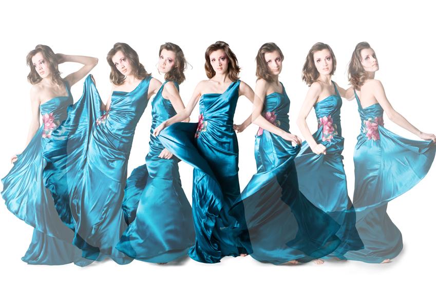 vestidos_3_web_sRGB