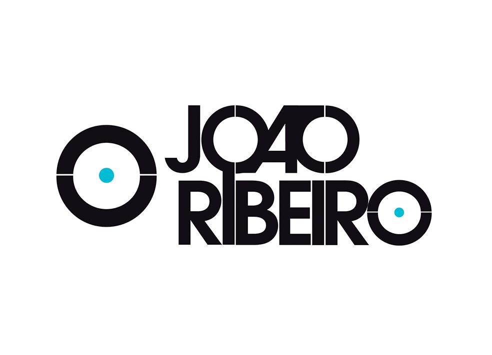 logo_jr_black