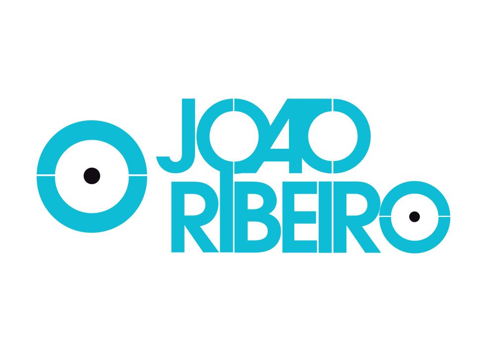 logo_jr_blue