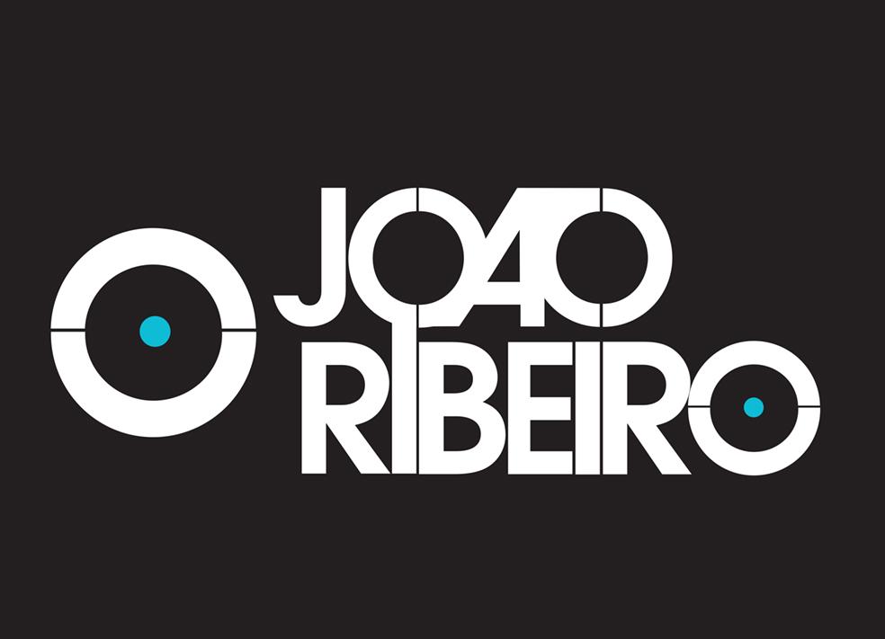 logo_jr_white