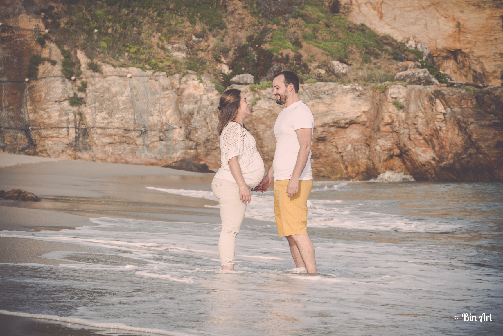 Lucia&Marcos_002