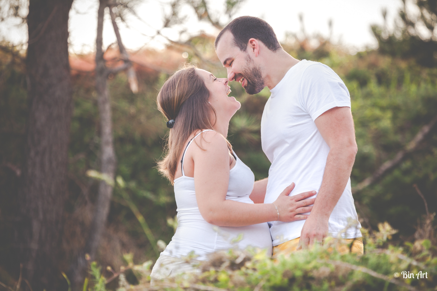 Lucia&Marcos_078