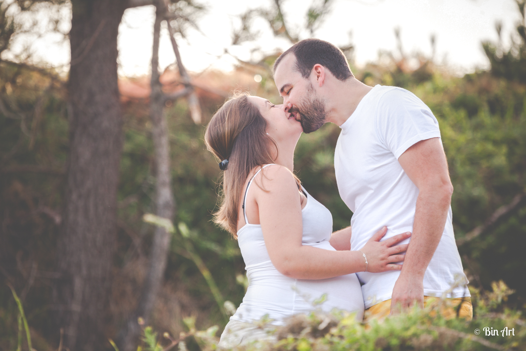 Lucia&Marcos_081