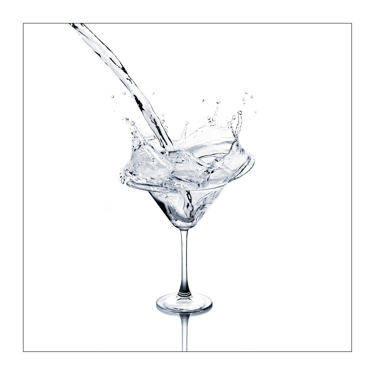 splash_agua_alta_-300_RGB